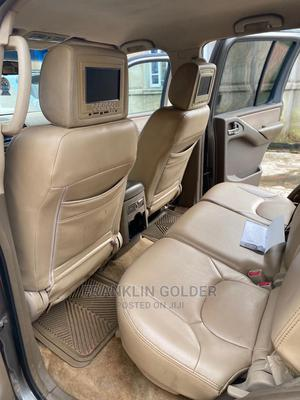 Nissan Pathfinder 2008 | Cars for sale in Abia State, Umuahia