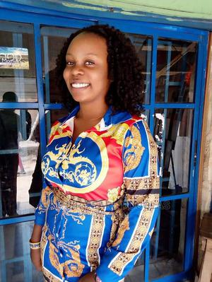 Waiters/Waitress | Hotel CVs for sale in Edo State, Benin City