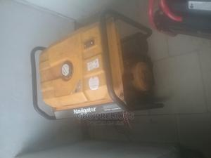 Generator, Air Condition, Home Theatre and a LG Television. | Home Appliances for sale in Edo State, Benin City