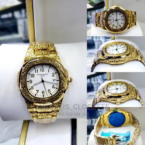 AUDEMARS Piguet Stainless   Watches for sale in Enugu State, Enugu