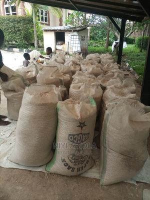 Yellow Maize | Feeds, Supplements & Seeds for sale in Oyo State, Ibadan
