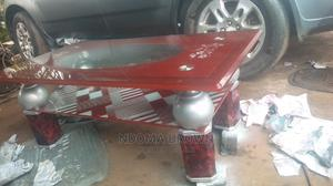 Center Table | Furniture for sale in Cross River State, Calabar