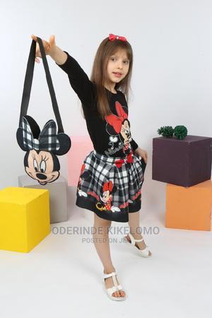High Quality Turkey Wears for Your Jewel   Children's Clothing for sale in Lagos State, Ikorodu