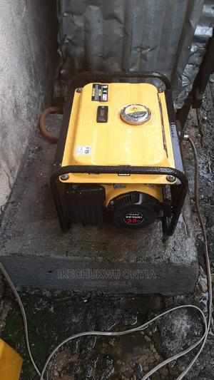Generator for Sale | Home Appliances for sale in Abuja (FCT) State, Lugbe District
