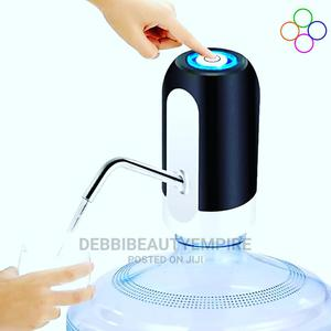 Automatic Water Dispenser   Kitchen Appliances for sale in Abuja (FCT) State, Karu