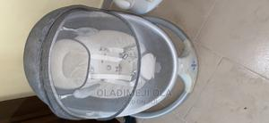 Baby Swing | Children's Gear & Safety for sale in Osun State, Osogbo