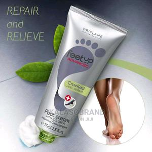 Feet Up Advanced | Skin Care for sale in Rivers State, Port-Harcourt