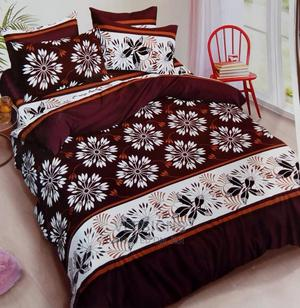 100% Cotton Bedsheet And Duvet | Home Accessories for sale in Lagos State, Amuwo-Odofin