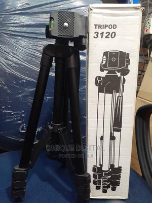 Phone Tripod 3120   Accessories & Supplies for Electronics for sale in Lagos State, Ojo