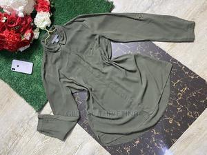 First Grade Shirt   Clothing for sale in Lagos State, Ajah