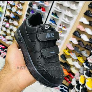 Turkey Designer Shoe | Children's Clothing for sale in Lagos State, Abule Egba