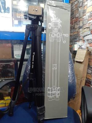 Tripod Stand 3950   Accessories & Supplies for Electronics for sale in Lagos State, Ojo