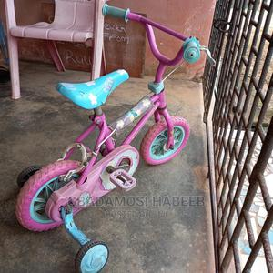 Kids Bicycle | Toys for sale in Ogun State, Ifo