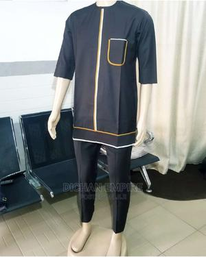 Senator Wears for Men Very Affordable Made With Good Fabrics   Clothing for sale in Lagos State, Abule Egba