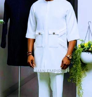 Senator Wears and Casual Wear for Men Very Affordable   Clothing for sale in Lagos State, Ikoyi