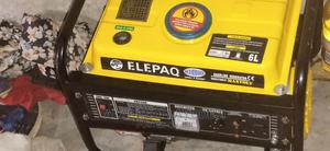 Elepaq Sv2500 Generator | Home Appliances for sale in Ondo State, Akure