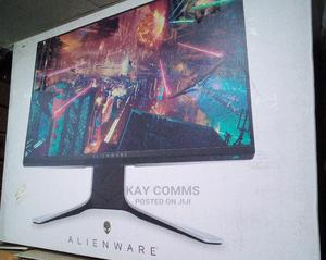 New All in One Alienware | Computer Monitors for sale in Lagos State, Ikeja