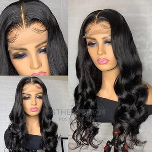 Pure Human Hair (100%)   Hair Beauty for sale in Lagos State, Victoria Island