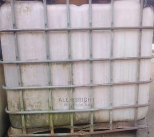 Tanker for General Purpose   Farm Machinery & Equipment for sale in Rivers State, Port-Harcourt