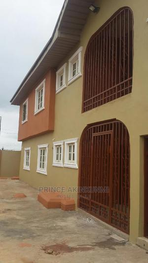 3bdrm Block of Flats in Apata for Rent | Houses & Apartments For Rent for sale in Ibadan, Apata
