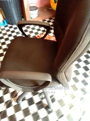 Office/ Salon Chair | Furniture for sale in Lagos State, Alimosho