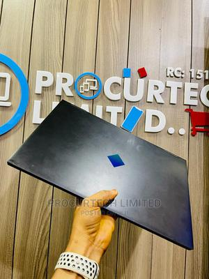 Laptop HP Omen 15 16GB Intel Core I7 SSD 512GB | Laptops & Computers for sale in Lagos State, Lekki