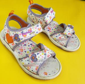 Primihi Sandals | Children's Shoes for sale in Lagos State, Ikeja