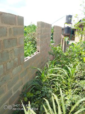 A Plot Of Land | Land & Plots For Sale for sale in Lagos State, Ojodu