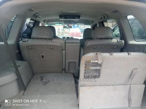 Toyota Highlander 2012 Silver   Cars for sale in Lagos State, Abule Egba