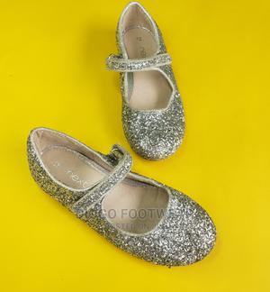 Next Ballet Shoe   Children's Shoes for sale in Lagos State, Ikeja