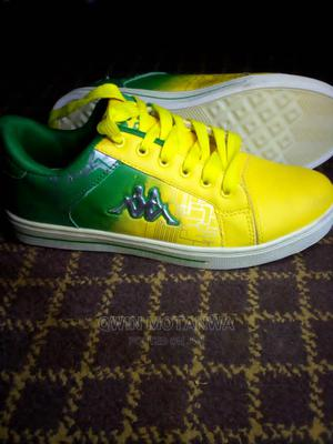 Hot Cake Bata | Shoes for sale in Ondo State, Akure