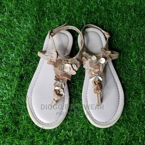 Next Sandals   Children's Shoes for sale in Lagos State, Agege