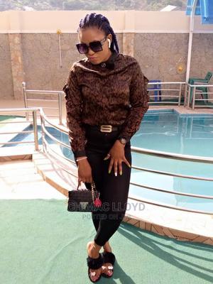 Fashion Designer | Construction & Skilled trade CVs for sale in Abuja (FCT) State, Bwari