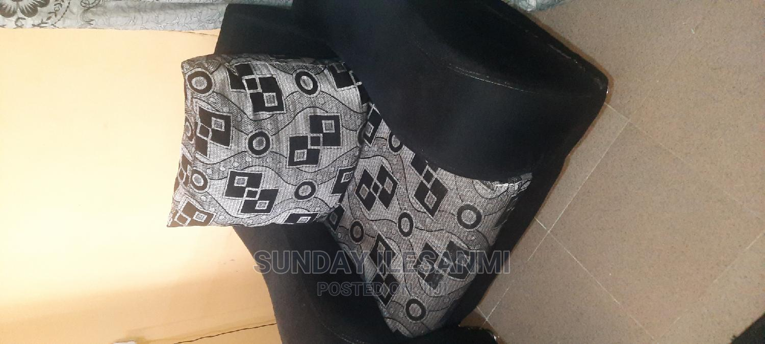 Archive: Full Set of Chair for Sale