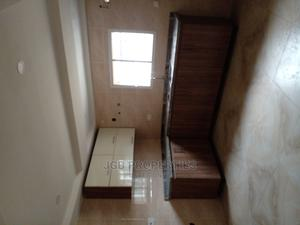 Furnished 4bdrm Duplex in Ahmed Bello, Katampe (Main) for Rent | Houses & Apartments For Rent for sale in Katampe, Katampe (Main)