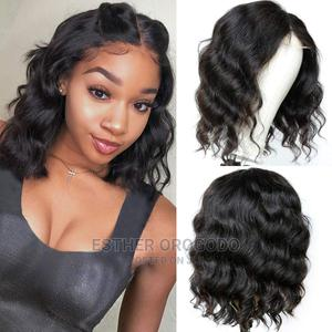 Body Wave Hair | Hair Beauty for sale in Abuja (FCT) State, Central Business District