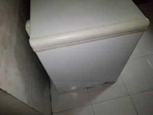 Deep Freezer   Restaurant & Catering Equipment for sale in Rivers State, Port-Harcourt