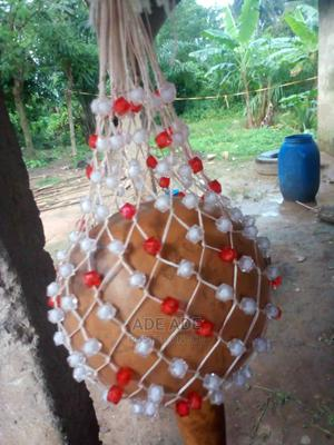 Sekere for Thanks Giving | Musical Instruments & Gear for sale in Osun State, Osogbo