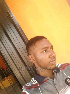 Sales Telemarketing CV | Hotel CVs for sale in Ogun State, Ifo