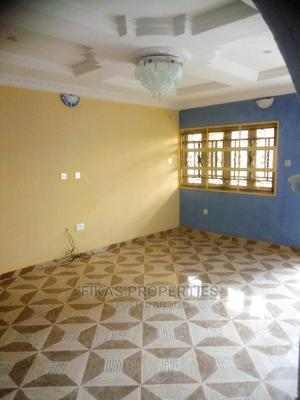 Furnished 3bdrm Block of Flats in Fikas Properties, Alakia for Rent | Houses & Apartments For Rent for sale in Ibadan, Alakia