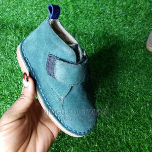 Mini Boden Boot | Children's Shoes for sale in Lagos State, Ogba