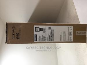 New Laptop Lenovo Yoga 910 16GB Intel Core I7 SSD 512GB | Laptops & Computers for sale in Lagos State, Ikeja