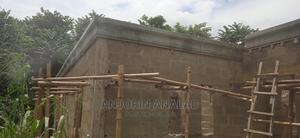 Precast Parapet Work   Building & Trades Services for sale in Ondo State, Akure