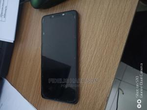 Tecno Camon X Pro 64 GB Red   Mobile Phones for sale in Abuja (FCT) State, Garki 1