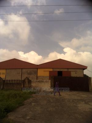 Warehouse for Rent   Commercial Property For Rent for sale in Abuja (FCT) State, Zuba