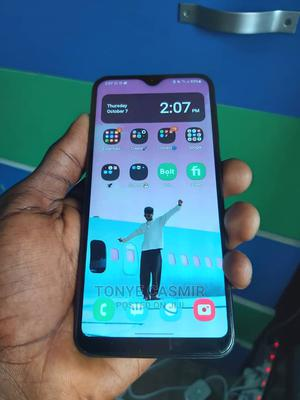 Samsung Galaxy A10e 32 GB Blue | Mobile Phones for sale in Rivers State, Port-Harcourt