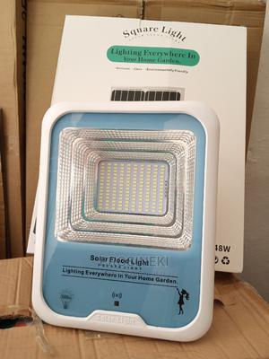 200w Solar Flood Light   Solar Energy for sale in Lagos State, Ikeja