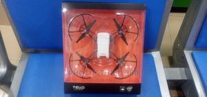 Tello Drone (Learner's Drone) | Photo & Video Cameras for sale in Lagos State, Lagos Island (Eko)