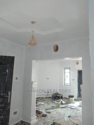 3bdrm Bungalow in Kuola, Ibadan for Sale | Houses & Apartments For Sale for sale in Oyo State, Ibadan