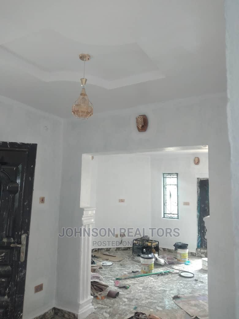 3bdrm Bungalow in Kuola, Ibadan for Sale
